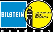 BILSTEIN HOLDEN Commodore VP VR VS VT VX VY VZ Short Travel Rear Shock Absorbers