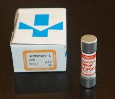 A70P20-1  **BOX OF 10**