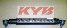KYB MADE IN JAPAN 4X4 for LANDCRUISER 70 & 75 Series Steering Damper FJ75