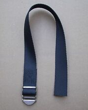 Jeep Wrangler Strap Windshield Tie Down Strap NOS Fits CJ, YJ, TJ, and More