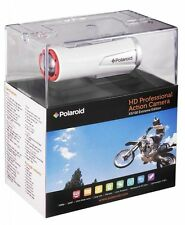 Polaroid XS100 Extreme Edition HD 1080p 16MP Waterproof Action Video Camera