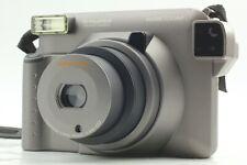 """Near Mint"" FUJIFILM instax 500AF Medium Format Instant Film Camera From JAPAN"