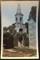 Ref31 Ancienne Photo Vintage Env 9/12,5 Cm Voir Photos Pour Plus Détails