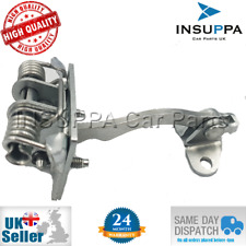 FRONT DOOR CHECK STRAP HINGE FOR PEUGEOT 306 1993-2002 RIGHT OR LEFT 9181.E5