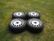 "Mercedes 16"" Alloy Wheels R129 SL"