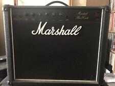 Vintage Marshall Bass 30 Guitar Combo Amp 5503 5020 5010
