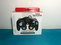 super smash bros ultimate gamecube controller NEW SEALED