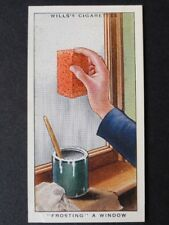 MANATEE Vinyl Window Decoration Window film 10x15cm Decal Static Cling