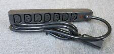 HP HSTNR-PS03 411273-002 417585-001 Modular PDU Extension Bar