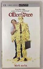 RARE-Office Space  (UMD-Movie,PSP) RON LIVINGSTON & JENNIFER ANISTON