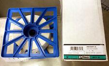 PANDUIT H100X044F1T-B  Heat Shrink Wire Labels