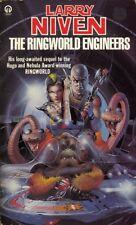 Ringworld Engineers (Orbit Books),Larry Niven