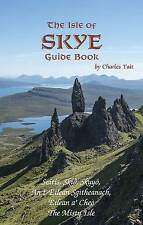 Isle of Skye Guide Book by Charles Tait (Paperback, 2016)
