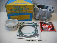 NEW Cylinder Barrel Piston Gaskets Yamaha YZF 450 2003-2005 WRF 450 03-05 Mitaka