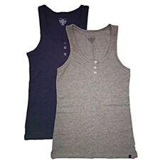 Tommy Hilfiger Damenblusen, - tops & -shirts aus Baumwolle in Größe XL