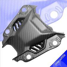 RC Carbon Fiber Head Light Middle Guard Fairing YAMAHA FZ-07 MT-07 14 15 16 17
