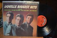 The Dovells Biggest Hits LP Wyncote SW-9114 Stereo