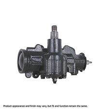 Cardone Industries 27-7560 Remanufactured Steering Gear