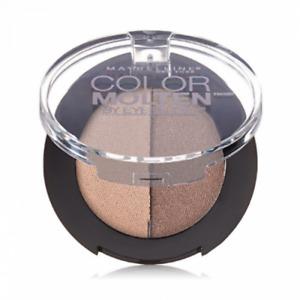 Maybelline Eye Studio Color Molten Eye Shadow Duo CHOOSE YOUR COLOR B2G 20% OFF