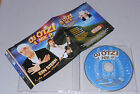 Single CD DJ Ötzi & Nik P. - ein Stern ... der deinen Namen trägt 146