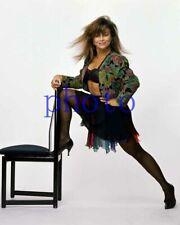 PAULA ABDUL #221,8x10 PHOTO.american idol