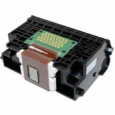 US SELLER QY6-0063 Printhead for CANON iP6600D iP6700D Printer FLY