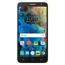 "Teléfono Móvil Alcatel 5056d-2lalwe1 5.5"" 16 GB 4G Rojoalcatel"