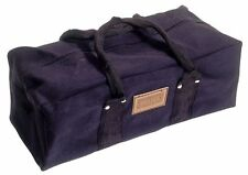 Draper Expert 460mm Canvas Tool Bag 72973