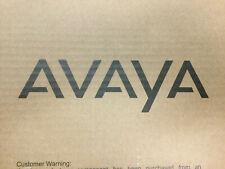 Avaya 9641g Ip Office Telephone Refurbished
