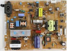 Power Supply Card of Origne Samsung - UE46EH5000W - BN44-00497A - PD46AVF_ Csm