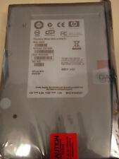 HP EH957A LTO 5 INTERNAL SAS AQ280A 596278-001 693416-001 EH957B AQ282-20900