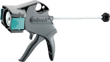 Wolfcraft cartouches presse silicone pistolet silicone seringue Cartouches pistolet NEUF