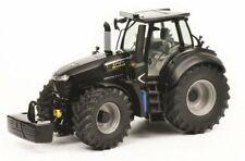 1/32 Schuco Deutz-Fahr 9340 TTV Warrior 450777300