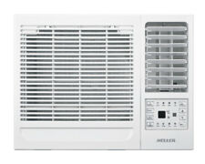 HELLER Window Air Conditioner Reverse Cycle 2.6kW HWA09R