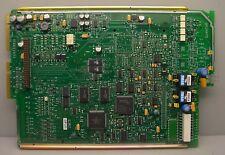 Motorola Quantar / Quantro Wireline Board CLN6955D ++ NICE ++