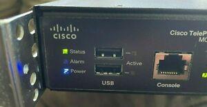 Cisco TelePresence Server MCU 5320 CTI-5320-MCU-K9