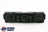 BMW 1 3 Series E81 E87 E87N E90 LCI E91 E92 Air Conditioning Control 9162986
