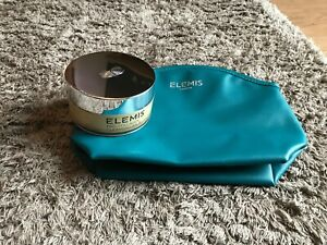Elemis Cleansing balm 100g and Elemis Bag