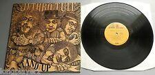 Jethro Tull-Stand Up 1974 australiano Reprise Lp