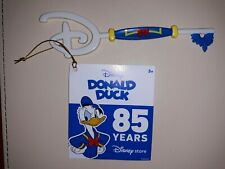 More details for disney store donald duck 85th birthday anniversary opening ceremony key