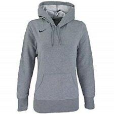 release date: ba07c c8184 Manteaux et vestes Nike pour femme   Achetez sur eBay