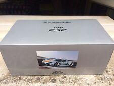 Porsche 918 RSR Spyder 1/18 Spark NIB