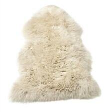 Scandinavian Sheep Skin Hides & Rugs