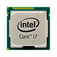 Intel Core I7 6400T ES QHQJ 1.6GHz 4Core LGA1151 35W Q0 14nm CPU Processor