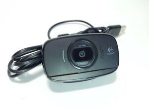 Logitech C525 USB 720p Webcam V-U0023