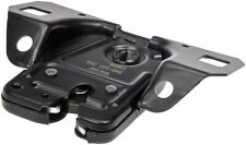 For Buick Regal Century Cadillac DeVille Eldorado Trunk Lid Latch Dorman 940-107