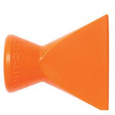 "Loc-Line Coolant Hose 41407 1"" Flare Nozzle"