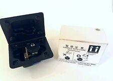 'NEW' CD Laser Lens for Neo Geo CD v.1/Sega CD v.1 - FRONT LOADING Models Only!