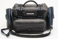 Cullmann Kameratasche Fototasche Umhängetasche camera bag in Schwarz universal