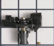 P005001620 Genuine Echo ROTOR COVER Assembly SRM-210 SRM-211 SRM-230 PAS-230